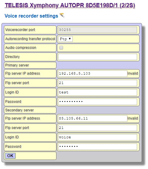 Telesis Wiki in English   Resources
